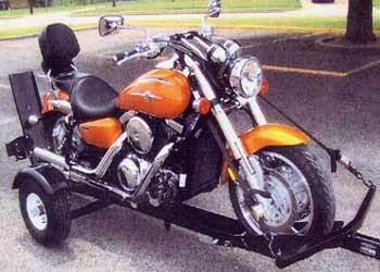 Motorcycle Trailers Motorcycle Hauler Motorcycle Trailer For Sale